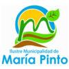 maria-pinto-logo