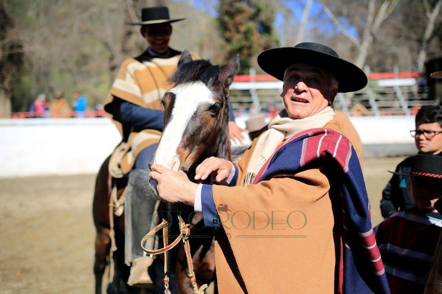 curso-taller-de-funcionalidad-del-caballo-chileno-ferocam