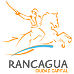 rancagua-logo