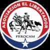 ASOCIACION EL LIBERTADOR copy